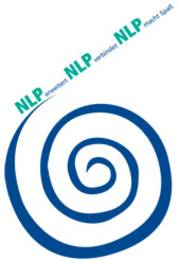 Zur NLP-Website